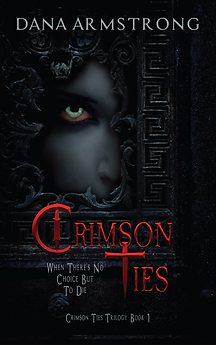 Crimson Ties - new book cover 2021.png