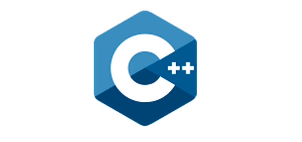 c-logo-png.png