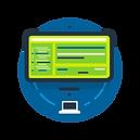 virtualize-test-environment-management (