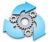 procesos-de-gestión.jpg