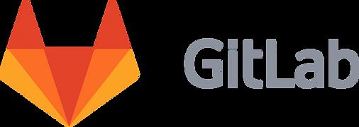 GitLab_logo.png