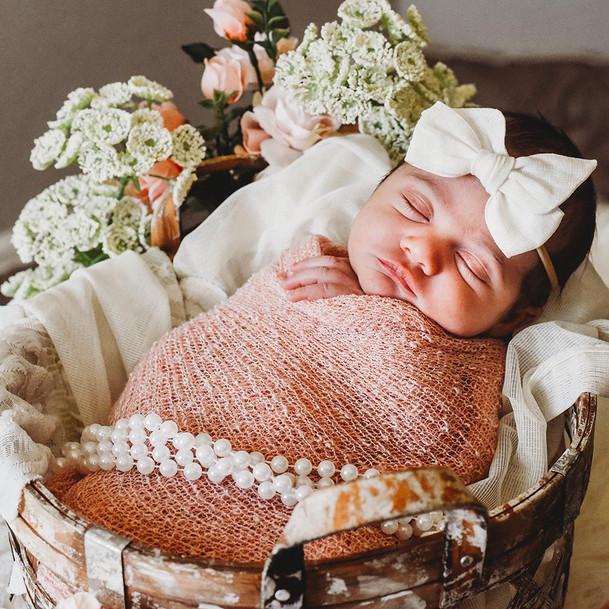 baby-basket.jpg