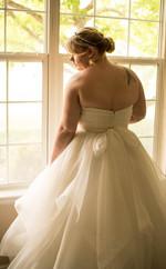 Wedding back.jpg