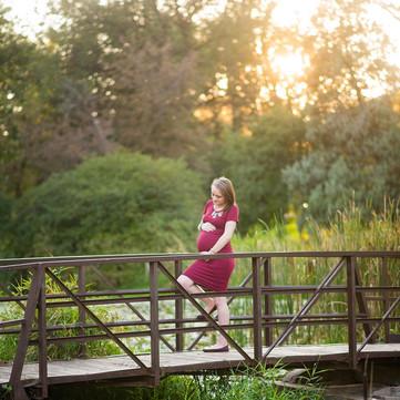 maternity-bridge.jpg