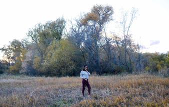 Meadow Senior