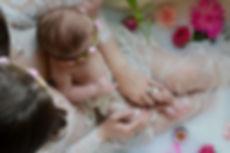 milk bath maternity fort collins.jpg