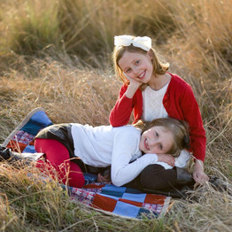 Sisters fort collins photography.jpg
