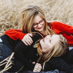 two-girls.jpg