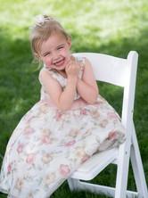 flower girl chair.jpg