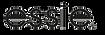 Essie_logo.png