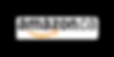 Amazon Canda Logo.png