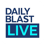 Daily Blast Live Logo.png