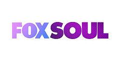 Fox Soul Logo.jpg