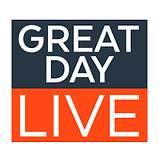 great day live logo.png
