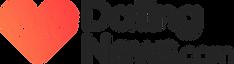 dating news logo 1.png