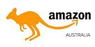 Amazon Australia Logo.png