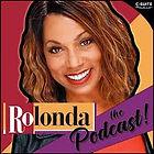 Rolonda On Demand Logo.jpg