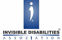 Invisible_Disabilities_Association-1050x