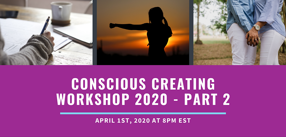 Conscious Creating Part 2 Graphic 1.png