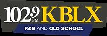 KBLX RADIO SHOW LOGO.png