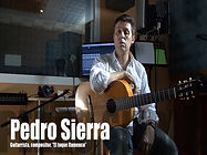 Anna Tarres, Flamenco Olimpico, Andrea Fuentes, Ona Carbonell, Libelula Tv Films, Alejandro Panno, Pedro Sierra, Maria Vernet, Flora Albaicin
