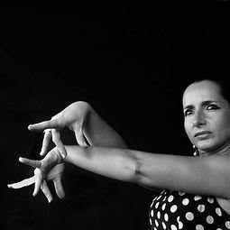Flamenco Olímpico, Libelula Tv Films, Londres 2012, Maria Vernet, Alejandro Panno, Anna Tarres, Ona Carbonell, Andrea fuentes, Equipo olímpico español, sincro españa