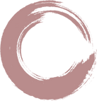 samasta logo