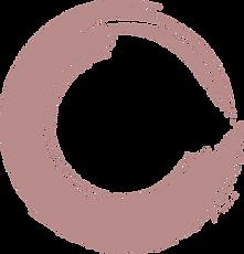 samasta logo.png
