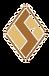Shreeji-Logo__1_-removebg-preview_edited_edited_edited_edited.png