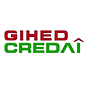 GIHED%20CREDAI_edited.png