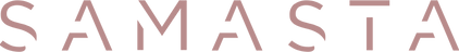 samasta logo (1) .png