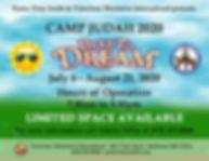 CAMP JUDAH 2020 FLYER.jpg