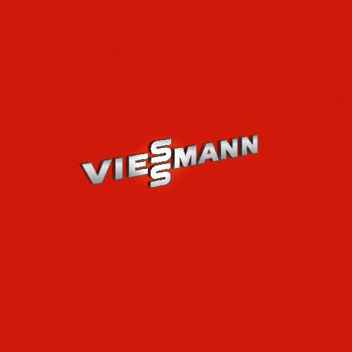 viessmann.jpg