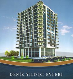 DENİZ_YILDIZI_1.1400.jpg