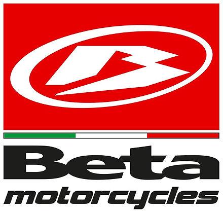 logo-Betamotor_n_edited.jpg
