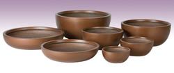 Earth Bowl