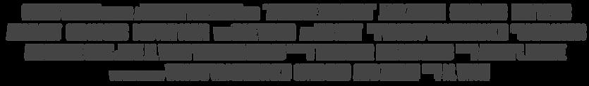 Awakent The Shadowman Billing Block, Gravitas Ventures