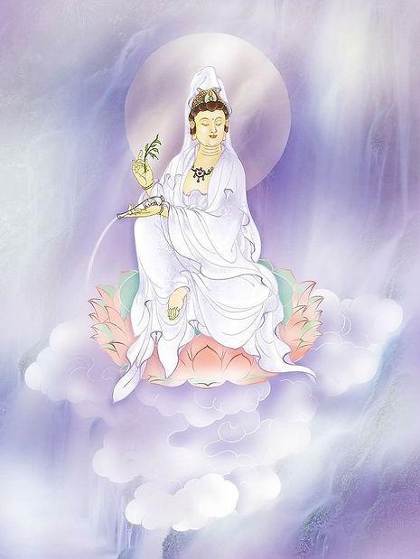 1. Willow Leaf Guan Yin.jpg