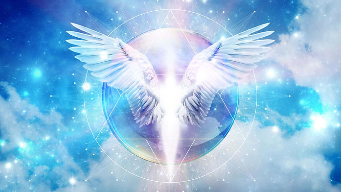 Angels-Page-Header-1-1600x900.jpg