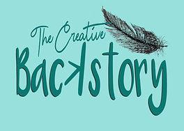 Creative_Backstory_Logo_web.jpg