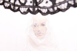 Yumna يمنى