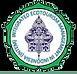 Intem Logo Green Final.png