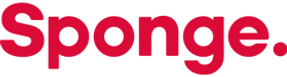 Sponge Logo_Aliter Site.png