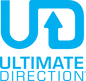 UD_GraphicMarkandLOGOStacked_Cyan_filled