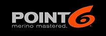 P6 Logo 1.png
