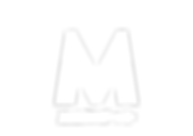エムスポット-ロゴ.png