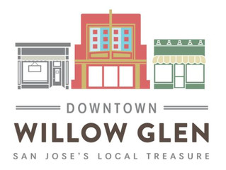 UPDATE: Brand NEW Homes in the South Bay's Most Charming Town, Willow Glen