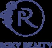 Roxy Realty, Logo, Indigo-RGB.png