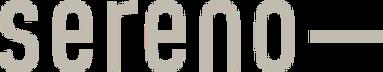 sereno_logo-4x.png