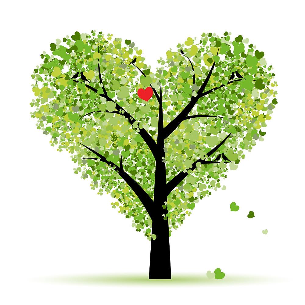 tree-with-heart1.jpg